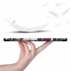 Husa tableta Samsung Galaxy Tab S6 Lite 10.4 inch -