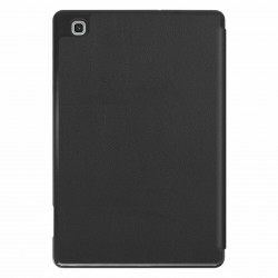 Samsung Galaxy Tab S6 Lite 10.4 inch