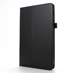 Husa tableta Huawei MatePad T10 9.7 inch (2020) neagra