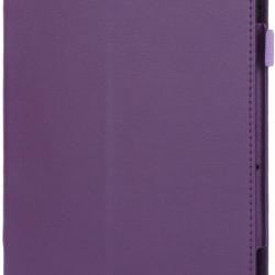 Husa Tableta Lenovo Tab M10 TB-X505L/X605 10.1 inch mov