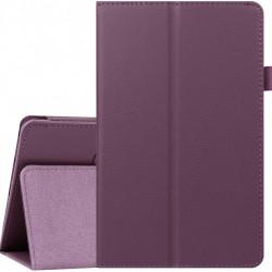Husa tableta LENOVO Tab M8 FHD 8 inch mov