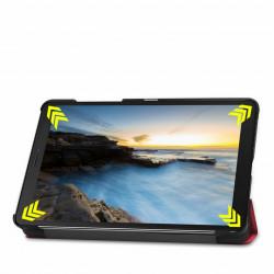 Husa Samsung Galaxy Tab A 8 inch 2019, SM-T290 SM-T295