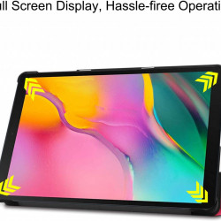 Husa tableta Samsung T510