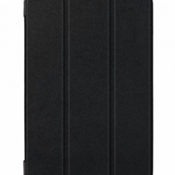 "Smart Cover Tableta Apple iPad 8 (2020), 10.2"" - neagra"