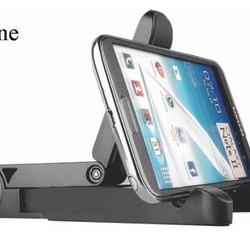Suport tip Trepied pentru Tablete de 7-10 inch - iPad, Kindle, Galaxy