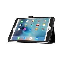 Husa iPad Mini 5 - 7.9 inch - Neagra
