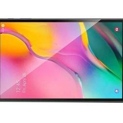 Folie Samsung Galaxy Tab A - T510 T515 - 10.1 inch