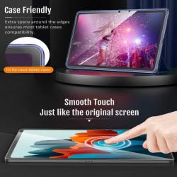 """Folie de sticla pentru  Samsung Galaxy Tab S7 11"""""""