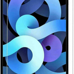 Folie de stticla iPad Air 4 (2020), 10.9 inch