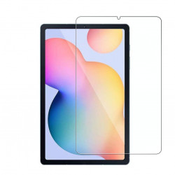 Folie tableta Samsung Galaxy S6 Lite