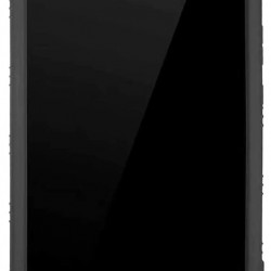 Husa pentru tableta Huawei MatePad T8