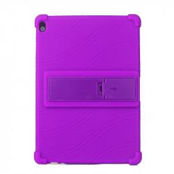 Husa cu stand pentru tableta Lenovo Tab M10 TB-X505/TB-X605 10.1