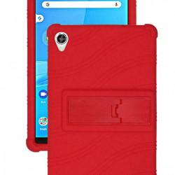Husa pentru tableta LENOVO Tab M8 FHD 8 inch