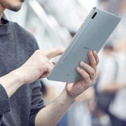 Husa dedicata pentru tableta Samsung Galaxy Tab S7 Plus