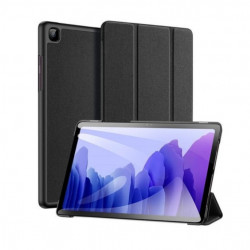Husa Samsung Galaxy Tab A7 10.4 inch Black