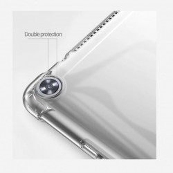 Husa Huawei MediaPad T3 10, TPU