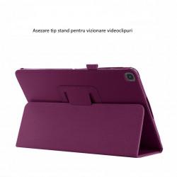 Husa pentru tableta Samsung Galaxy Tab A7 Lite