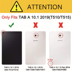 Husa Samsung Galaxy Tab A T510 T515 (2019)