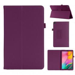 Husa tip carte tableta Samsung Galaxy Tab A 8 inch 2019