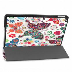 Husa dedicata tabletei Apple iPad 8 (2020), 10.2