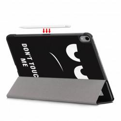 Husa cu model pentru tableta  iPad Air 4 (2020), 10.9