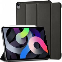 Husa dedicata tabletei iPad Air 4 (2020), 10.9 inch