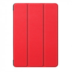 Husa Smart Cover iPad Air 4 (2020), 10.9 inch rosie