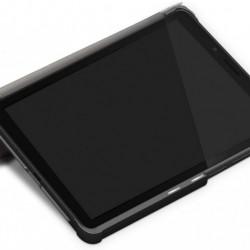 Husa tip carte pentru tableta Lenovo Tab M10 TB-X505