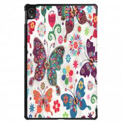 Husa colorata pentru tableta Lenovo Tab P11 Pro 11.5 inch