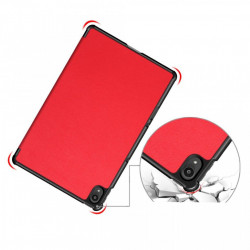 Husa cu protectie la colturi pentru tableta Lenovo Tab P11