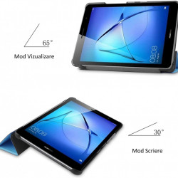 Husa dedicata Tableta Huawei MatePad T8