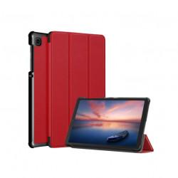 Husa dedicata pentru tableta Samsung Galaxy Tab A7 Lite