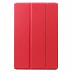 "Husa Smart Cover pentru Tableta Samsung Galaxy Tab S7 11"" 2020 T870 T875 Rosie"