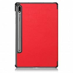 Husa colorata pentru tableta  Samsung Galaxy Tab S7FE