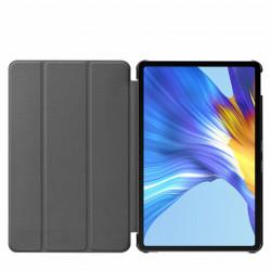 smart cover pentru Huawei MatePad 10.4