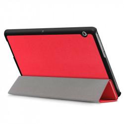 Husa tip carte tableta Huawei MediaPad T3 10