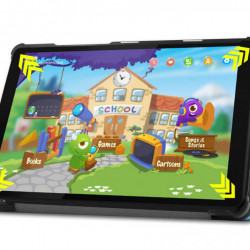 Accesorii Tableta LENOVO Tab M8 TB-8505