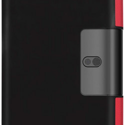 Smart cover Lenovo Yoga Tab 5