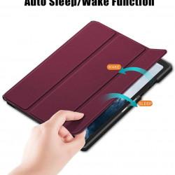 Husa cu aprindere ecran Samsung Galaxy Tab A7 10.4