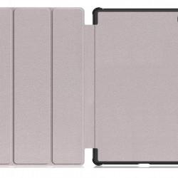 Husa dedicata Samsung Galaxy Tab S6 Lite 10.4 inch -