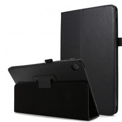 Accesorii Tableta Huawei MatePad T10 9.7 inch (2020)