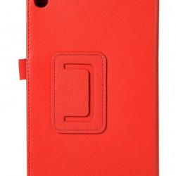 Husa rosie Huawei MatePad T8