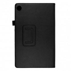 """Husa tableta Lenovo Tab M10 FHD Plus 10.3"""" TB-X606F/X neagra"""
