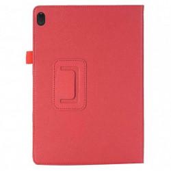 Husa Tableta Lenovo Tab M10 TB-X505L 10.1 inch rosie