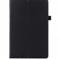 """Husa tableta Samsung Galaxy Tab S7 11"""" 2020 T870 T875 - neagra"""