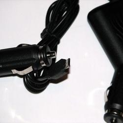 Incarcator auto cu mufa Micro USB - 5V 2A
