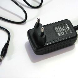 Incarcator tableta 5v 2A cu mufa Jack DC de 3.5 mm