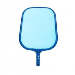 Minciog cu plasa pentru curatarea piscinei, Flow Clear, ochiuri 0.01cm