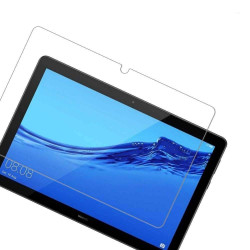 Set 3 bucati, Folie de protectie tableta Huawei MediaPad T5 10.1 inch