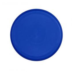 disc frisbee, 23 cm gros